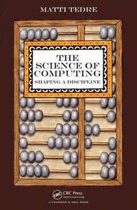 bokomslag The Science of Computing