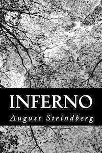 bokomslag Inferno