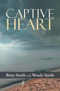 bokomslag Captive Heart