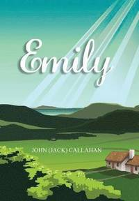 bokomslag Emily