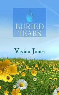 bokomslag Buried Tears