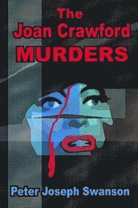 bokomslag The Joan Crawford Murders