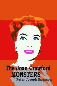 bokomslag The Joan Crawford Monsters
