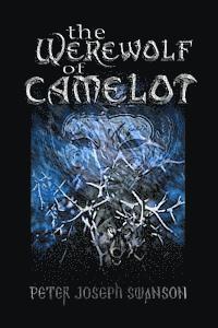 bokomslag The Werewolf of Camelot