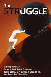 bokomslag The Struggle