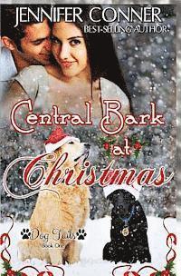 bokomslag Central Bark at Christmas