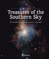 Treasures of the Southern Sky 1