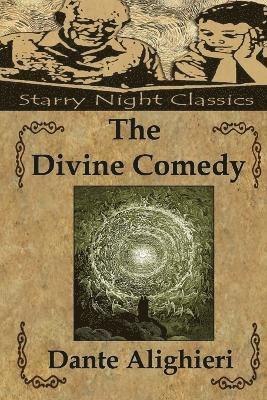 The Divine Comedy 1