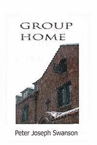bokomslag Group Home
