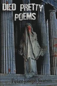 bokomslag Died Pretty Poems