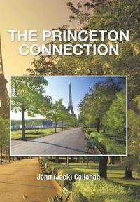 bokomslag The Princeton Connection
