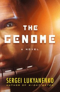 bokomslag The Genome
