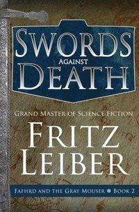 bokomslag Swords Against Death