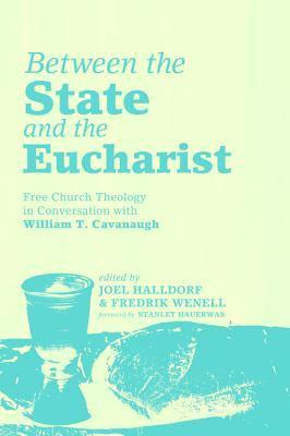 Between the State and the Eucharist 1