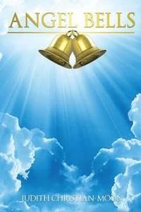 bokomslag Angel Bells