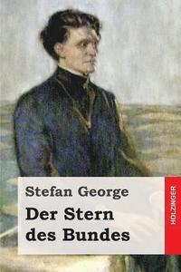 bokomslag Der Stern des Bundes