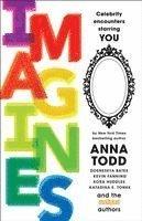 bokomslag Imagines: Celebrity Encounters Starring You