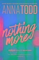 bokomslag Nothing More