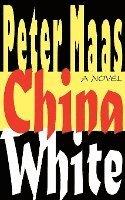 bokomslag China White