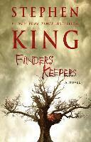 Finders Keepers, 2 1