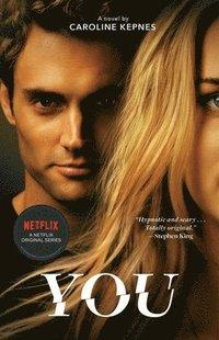 bokomslag You You: A Novel a Novel