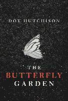 bokomslag The Butterfly Garden