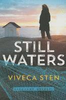 bokomslag Still Waters