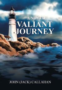 bokomslag Valiant Journey