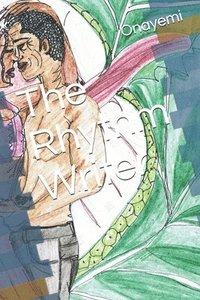bokomslag The Rhythm Writer