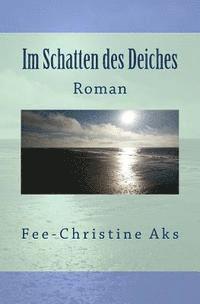 bokomslag Im Schatten des Deiches: Roman