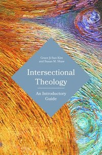 bokomslag Intersectional Theology