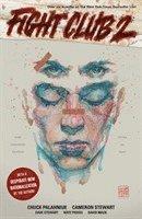 bokomslag Fight Club 2 (Graphic Novel)