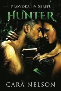 bokomslag Hunter: Rockstar Romance