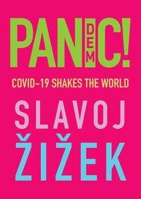 bokomslag Pandemic! COVID-19 Shakes the World