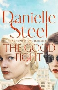 bokomslag The Good Fight