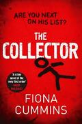 bokomslag The Collector
