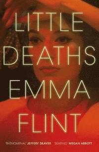 bokomslag Little Deaths