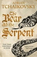 The Bear and the Serpent