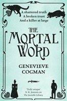 bokomslag The Mortal Word