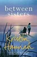 bokomslag Between Sisters