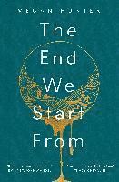 bokomslag The End We Start From