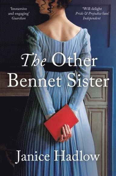 bokomslag The Other Bennet Sister
