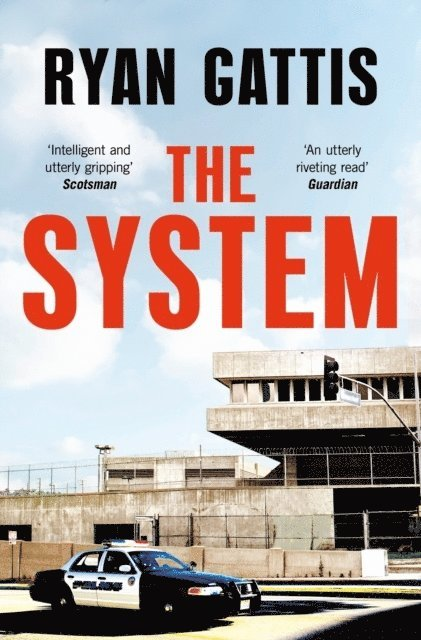 The System 1