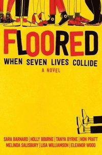 bokomslag Floored