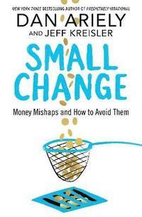 bokomslag Small Change