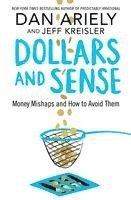bokomslag Dollars And Sense
