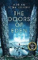 bokomslag The Doors of Eden