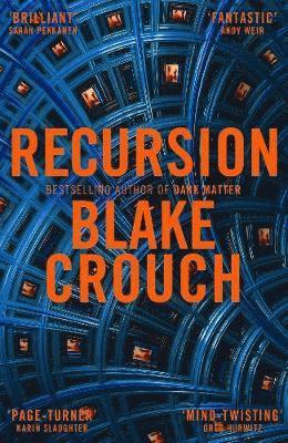 Recursion 1