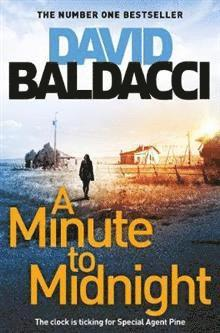 A Minute to Midnight 1