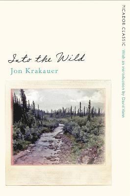Into the Wild 1